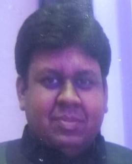Rishi Mittal Shreenath Marble Company Kishangarh