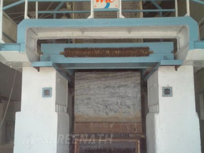 slab gangsaw machine kishangarh