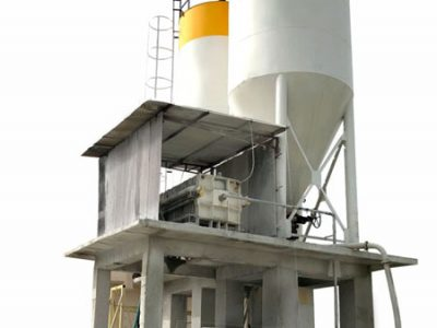 12.3 water treatment plant copy
