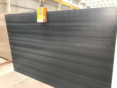 Material finishing as per client requirement