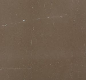 Imported Marble Armani Brown, Kishangarh