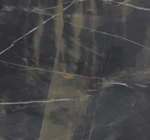 Imported Marble Armani Grey, Kishangarh