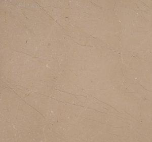 Imported Marble Burberry Beige , Kishangarh