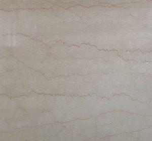 Imported Marble Botticino Classico, Kishangarh