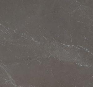 shreenath-marble-company-Burberry Grey (2)
