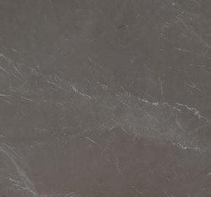 Imported Marble Burberry Grey, Kishangarh