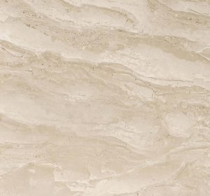 Imported Marble Classic Beige , Kishangarh