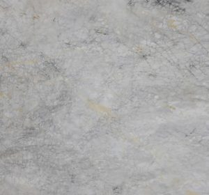Imported Marble Grey Spider, Kishangarh