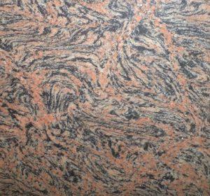 shreenath-marble-company-Leopard Skin Granite