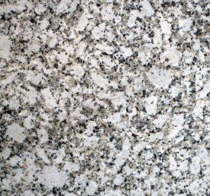 shreenath-marble-company-P-White-Granite