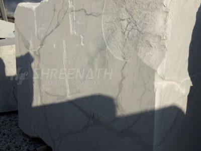 Processing Centre Shreenath Marble Kishangarh