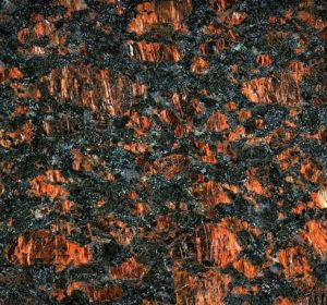 shreenath-marble-company-Tan Brown Granite SOUTH