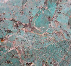 Imported Marble Amazonite , Kishangarh