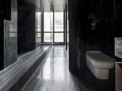 aqua-grey-marble-kishangarh