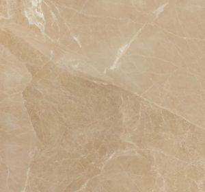 Imported Marble Armani Beige, Kishangarh