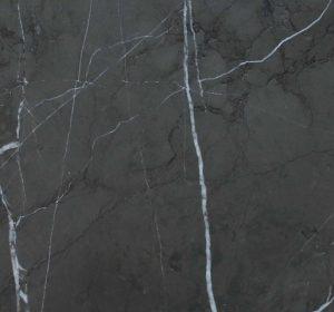 shreenath-marble-company-imported-marble-(55)