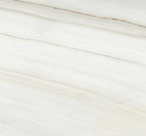 Imported Marble Bianco Lasa, Kishangarh