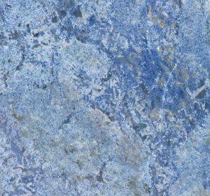 Imported Marble Blue Bahia, Kishangarh
