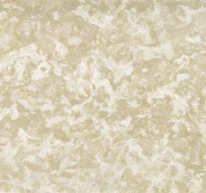 Imported Marble Botticino Fiorito, Kishangarh