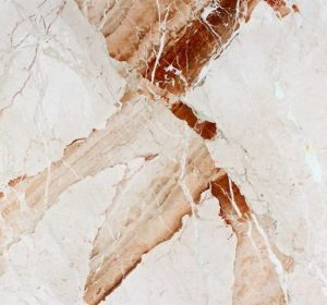 shreenath-marble-company-imported-marble-(11)