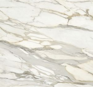 Imported Marble Calacatta, Kishangarh
