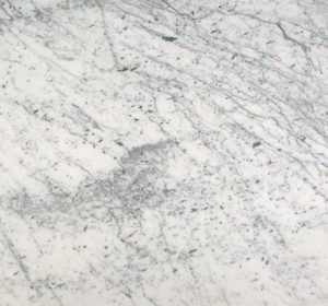 Imported Marble Carrara, Kishangarh