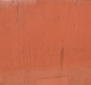 dholpur-red