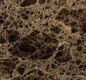 Imported Marble Emperador Dark, Kishangarh