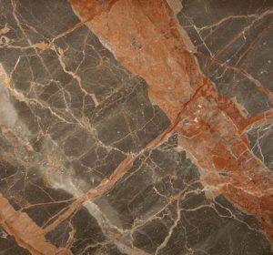 shreenath-marble-company-imported-marble-(46)
