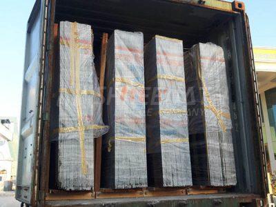 export-shreenath-marble-company (1)