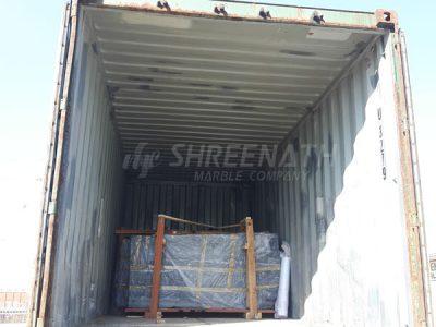 export-shreenath-marble-company (10)