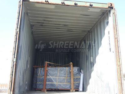 export shreenath marble company Kishangarh