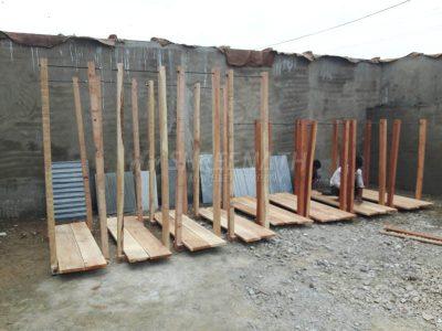 export-shreenath-marble-company (12)