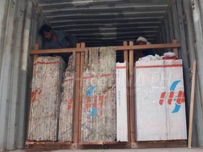 export-shreenath-marble-company (13)