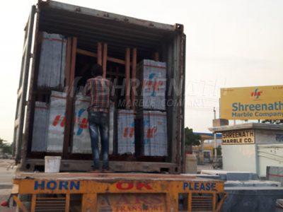 export-shreenath-marble-company (14)