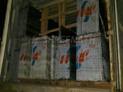 export-shreenath-marble-company (15)