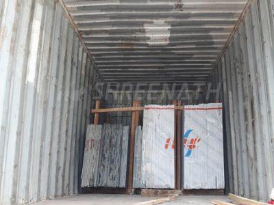 export-shreenath-marble-company (16)