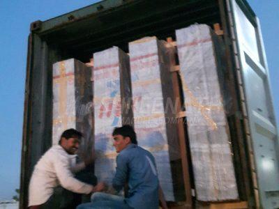 export-shreenath-marble-company (17)