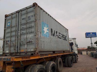 export-shreenath-marble-company (18)