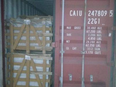 export-shreenath-marble-company (19)