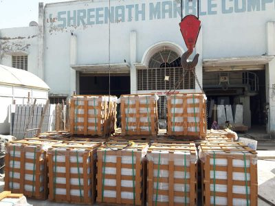 export-shreenath-marble-company (2)