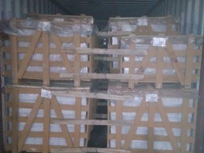 export-shreenath-marble-company (20)
