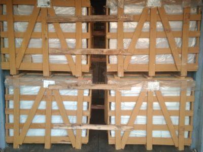 export-shreenath-marble-company (21)