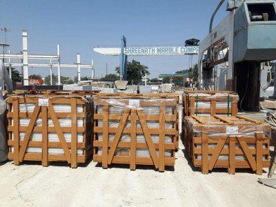 export-shreenath-marble-company (3)