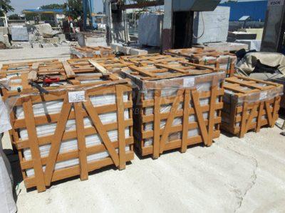 export-shreenath-marble-company (4)