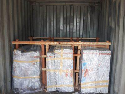 export-shreenath-marble-company (5)