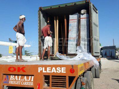 export-shreenath-marble-company (6)