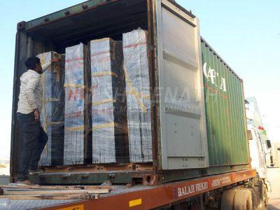 export-shreenath-marble-company (7)