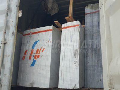 export-shreenath-marble-company (8)
