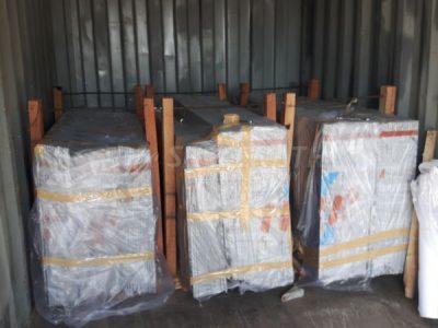 export-shreenath-marble-company (9)